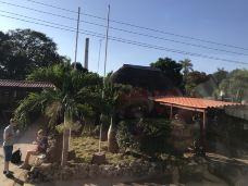 特立尼达老城-圣斯皮里图斯省-SingKay
