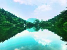 大洪山风景名胜区-随州