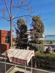 Guzelyali海港-恰纳卡莱-多姐小桃Doris
