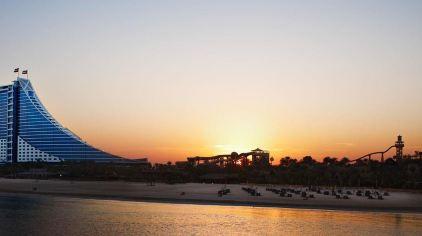 迪拜疯狂维迪水上乐园 (15)