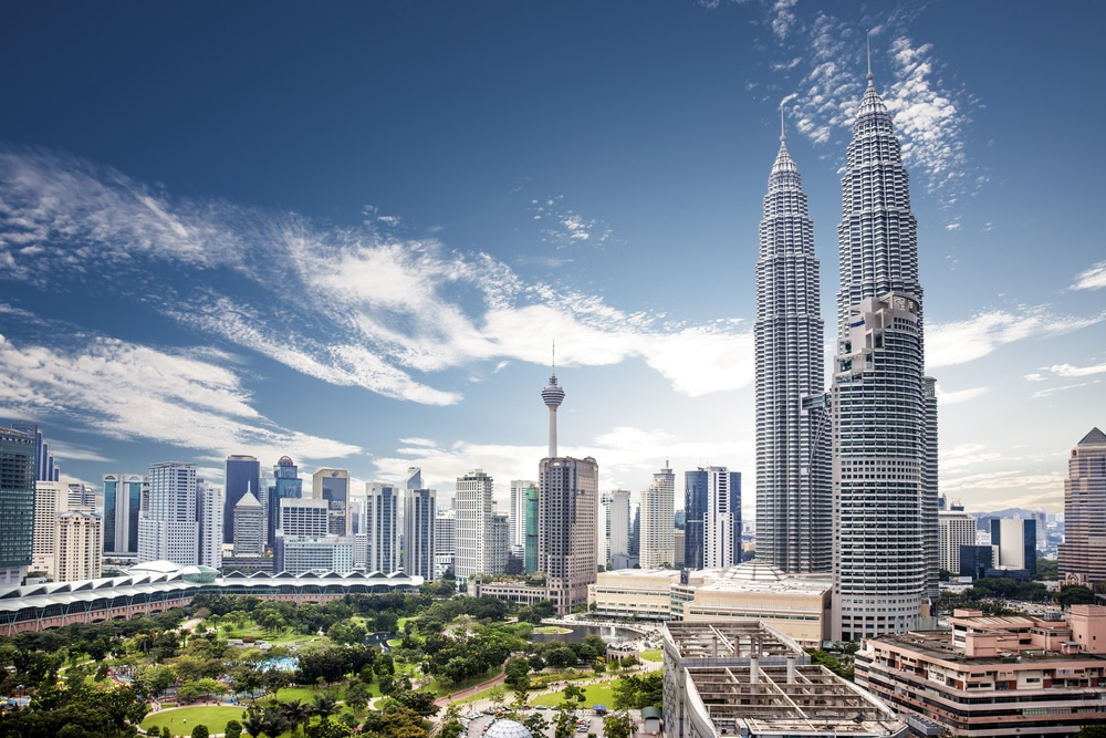 Kuala Lumpur Private Combo with Airport Transfer, City Tour and Genting Highlands