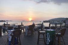 热浪岛海洋生态公园-热浪岛-137****7766