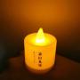 阿宝龙哥照片_福州真人鬼屋森田游戏体验馆(宝龙店)好玩吗,福州真人鬼屋 ...