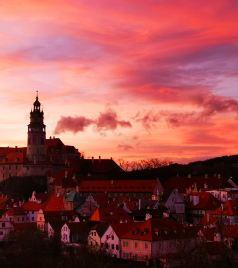 斯洛文尼亚游记图文-春节假期东欧5国游记:一趟终身难忘的旅程