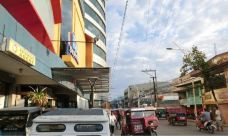 Bohol Quality Mall-薄荷岛-yangduoduo17