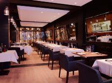 Restaurant Amarone-鹿特丹-晚安小姐