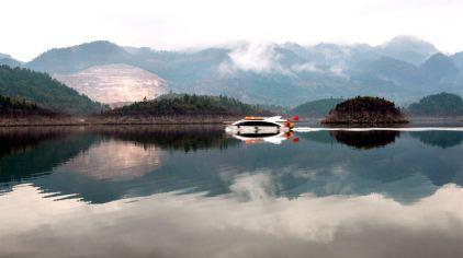 飞龙湖·浪水湾-8