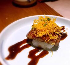 渔寿司(艾尚天地店)-南京
