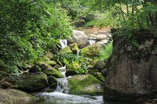 本溪老边沟风景区-本溪-doris圈圈