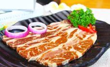 一心烤肉(唐山街店)-大连-M29****7159
