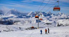 班夫滑雪场-班夫国家公园-C-image2018