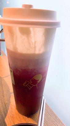 茶邦-焦作-300****030