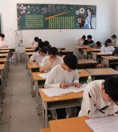 """佛冈游记图文-「推荐」高考遇端午,高""""粽""""的学子们快来这里""""粽""""情一漂吧"""