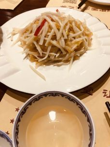 周庄花间堂桔梗餐厅-周庄-superjackie