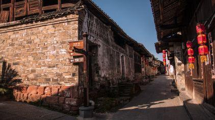 黔阳古城 (4)