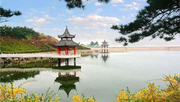 赤山风景区 (11)