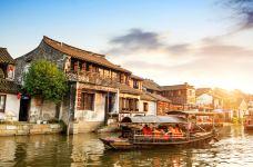 395151805_medium-西塘风景区-西塘-C_image