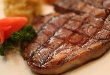 黄金海岸美食图片-澳洲牛排