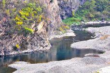 兴隆山景区-兴隆-doris圈圈