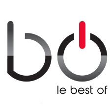 Le Best Of-上莱茵