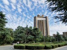 中国科学技术大学-合肥-M42****309