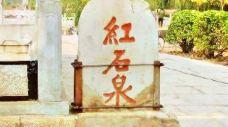 泉林-泗水-E02****43