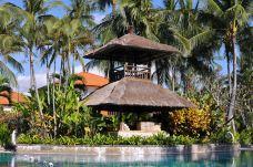 巴厘岛-doris圈圈