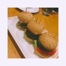 味德Wade's Bar & Grill(武林店)-杭州