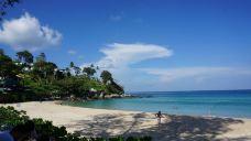 卡塔海滩-普吉岛-pxy0705