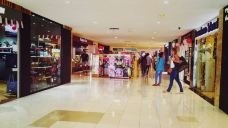 太阳百货(库塔海滩店)-巴厘岛-杨坤