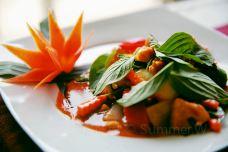 Bussabathai Restaurant Ao-Nang Krabi-甲米-doris圈圈