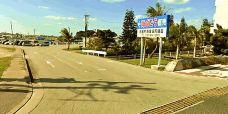 前兼久漁港-冲绳海中漫步体验-冲绳县-xxxixxn