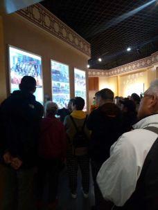 龙井朝鲜族民俗博物馆-龙井-中耀