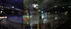 Coop Arena-吕勒奥