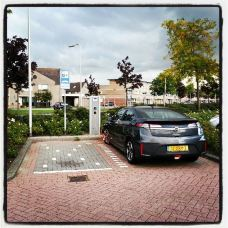 Apotheek Maaswijk-斯派克尼瑟