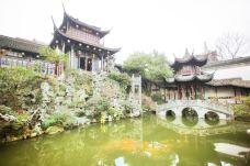 胡雪岩故居-杭州-doris圈圈