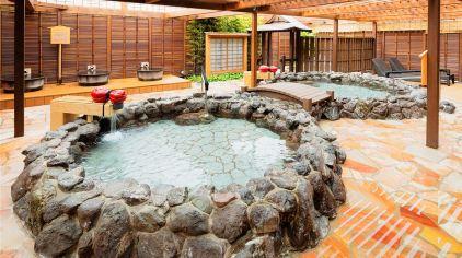 【1568344】太閤の湯 (6)