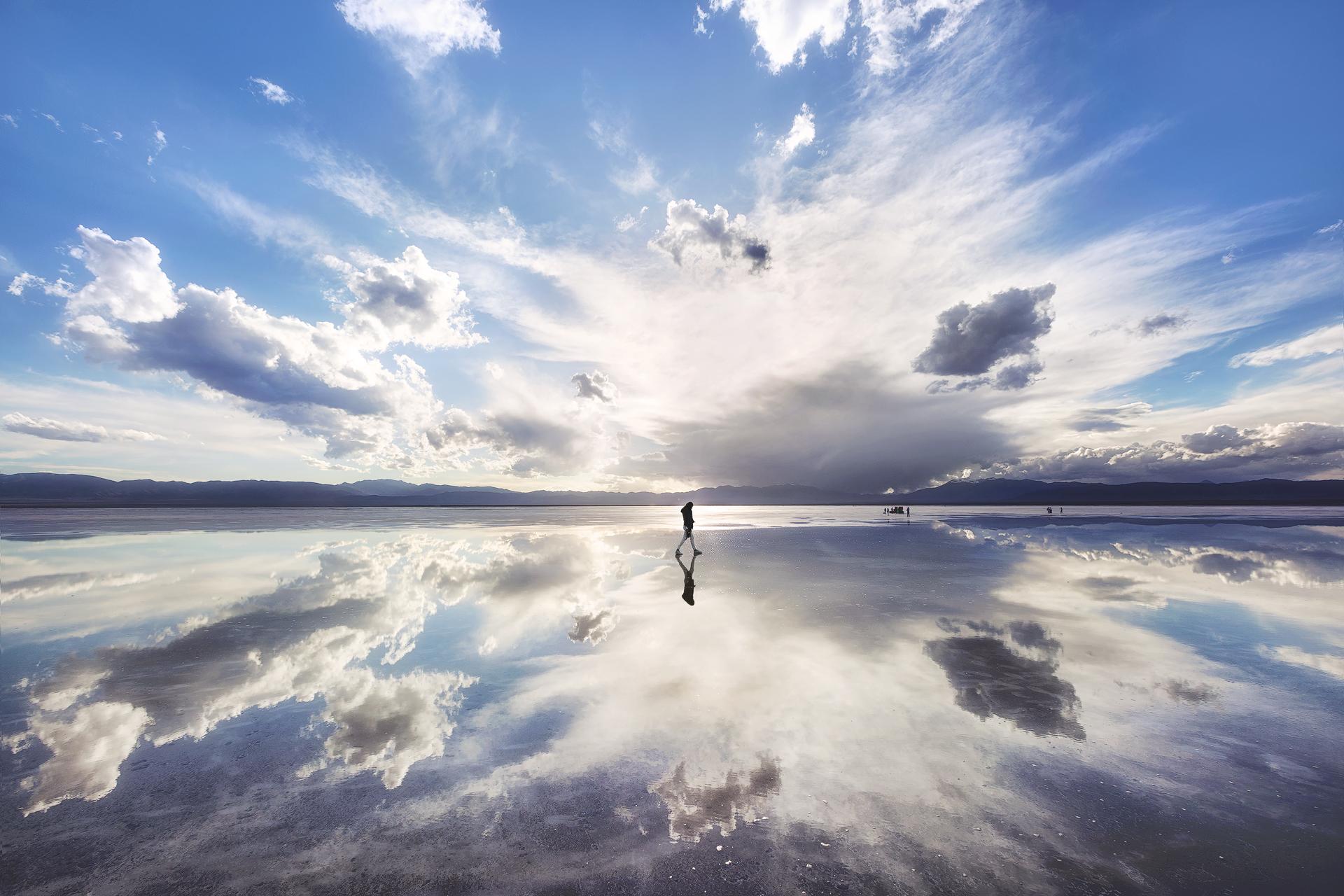 馬來西亞包車遊 - 天空之鏡螢火蟲雲頂高原大象保育院(中文司機明星座駕阿爾法)
