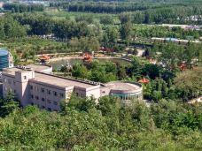 瑶台温泉酒店-昌平区-doris圈圈