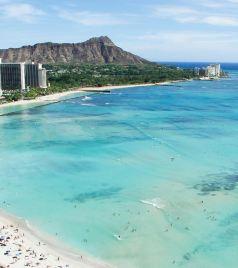 夏威夷游记图文-十一黄金周  一定要去夏威夷的六个理由