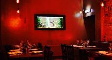 Cubatas Tapas Bar & Restaurant-格拉斯哥