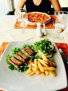 Invito Al Cibo Italian & Thai Restaurant-象岛