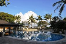 巴厘岛假日度假酒店(Holiday Inn Resort Baruna Bali)-巴厘岛-陈晔