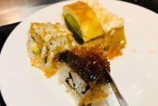 大渔铁板烧(银泰中心店)-合肥-C_Gourmet
