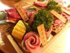 煮意潮牛鲜牛肉火锅(都司路店)-贵阳-300****030