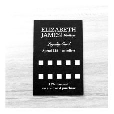 Elizabeth James Gallery-克罗伊登