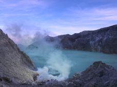 伊真火山-爪哇岛-E17****994