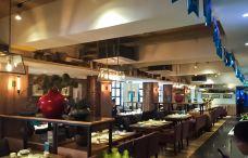 川粹餐厅(龙江街店)-哈尔滨-D52****062