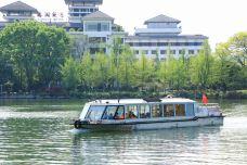 IMG_2936-广西桂林两江四湖游船-桂林-汤瑞强