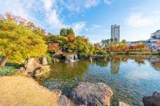 富山城-富山-C-image2018